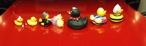2013-Oh-Duck-it