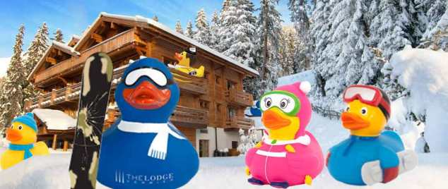 The-Lodge-in-Verbier-web